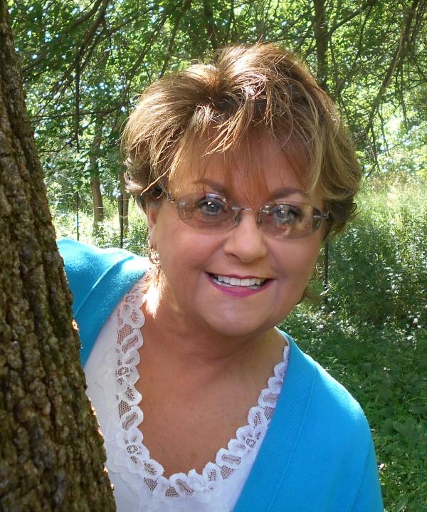 Lyn Vandebrake